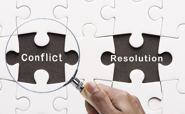 conflict-resolution1-600x368.jpg