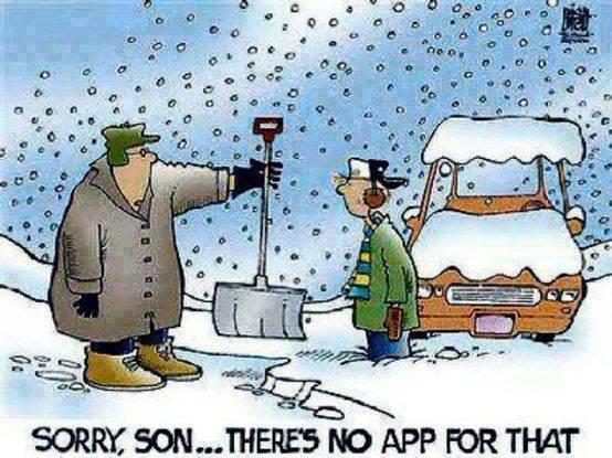 Výsledek obrázku pro winter funny pictures