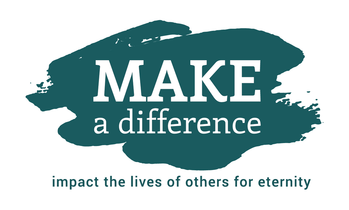 how to make a difference   life palette