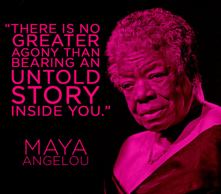 maya angelou style of writing Maya angelou 5,671,178 likes 8,891 talking about this we are more alike than unalike here is my offering to you #mayaangelou —from letter to my daughter.